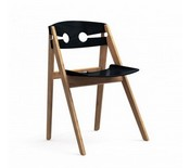 Dining chair Wedowood