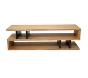 Table basse Counterbalance
