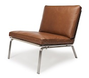 Fauteuil lounge Man
