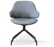 Fauteuil Tonic