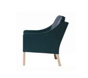 Fauteuil 2207