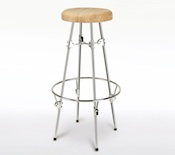 Tabouret Turing