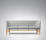 Canapé Mayor Sofa